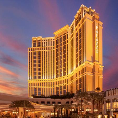 Photo of The Palazzo Resort Hotel Casino Las Vegas