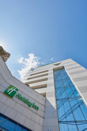 Photo of Holiday Inn Paris Marne La Vallee Noisy-le-Grand