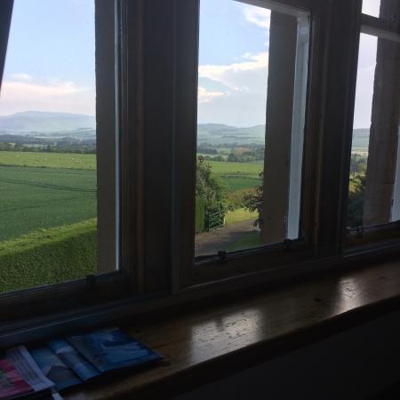 Hay Farm House Bed and Breakfast: photo0.jpg