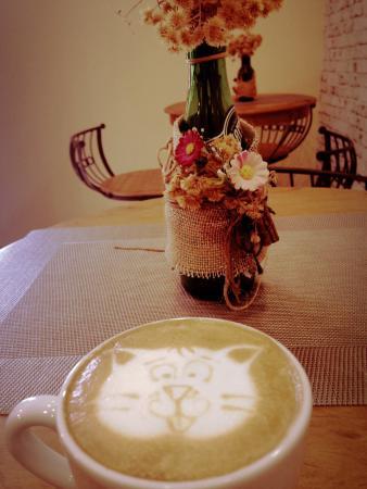 Cafe Josefina
