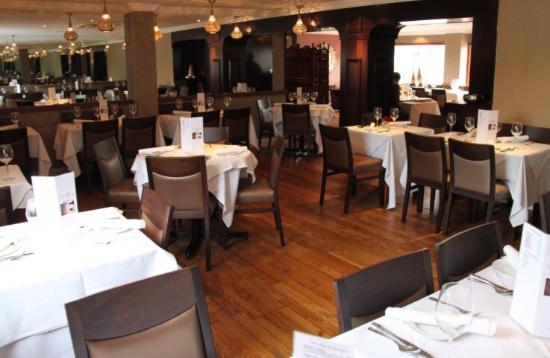 Fetcham Tandoori Restaurant