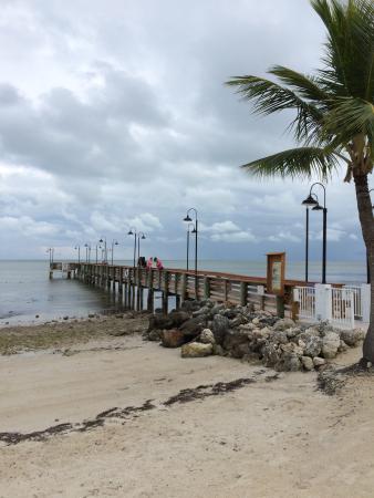 Islander Resort, a Guy Harvey Outpost: photo3.jpg