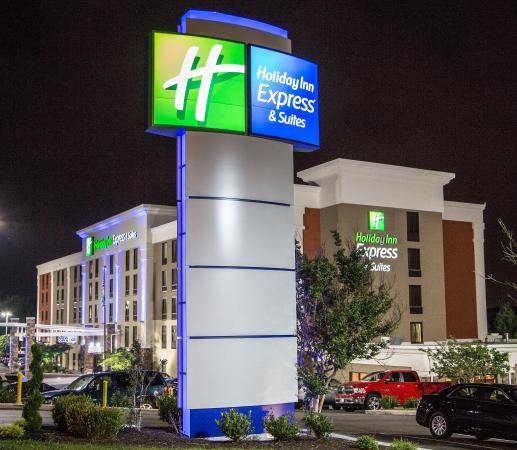 Photo of Nashville Hotel at The Crossings Antioch
