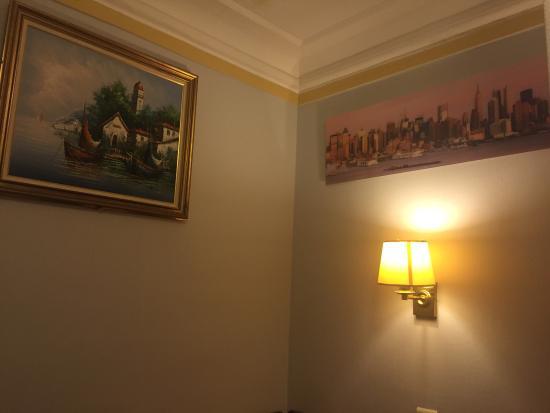 Avenir Hotel: photo0.jpg