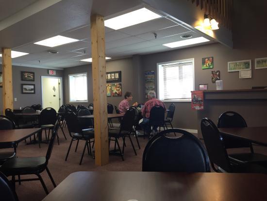 Welcome Home Cafe Colby Restaurant Reviews Phone Number Photos Tripadvisor