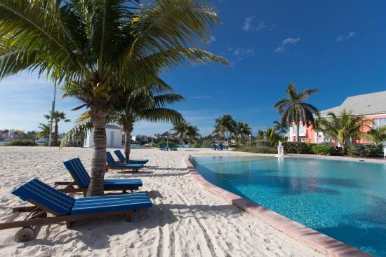 Sandyport Beach Resort Updated 2018 Reviews Price Comparison And 1 042 Photos Nassau Bahamas