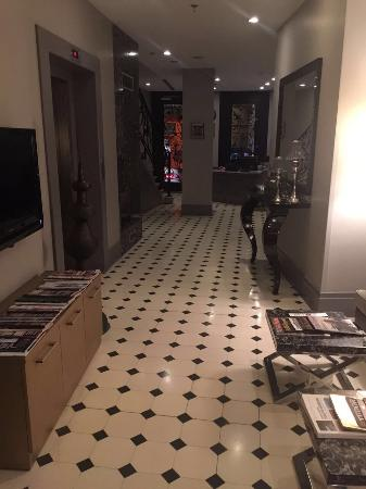 Stories Hotel Karakol: photo0.jpg