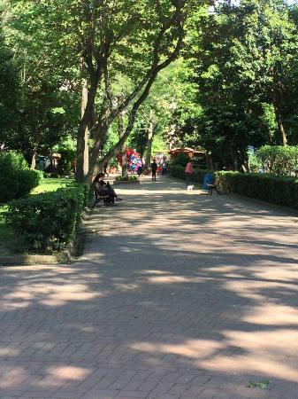 Macka Parkı: photo0.jpg