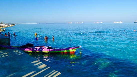 Selayar Island Bölgesindeki Pansiyonlar
