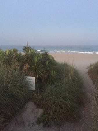 Blockade Runner Beach Resort: photo5.jpg
