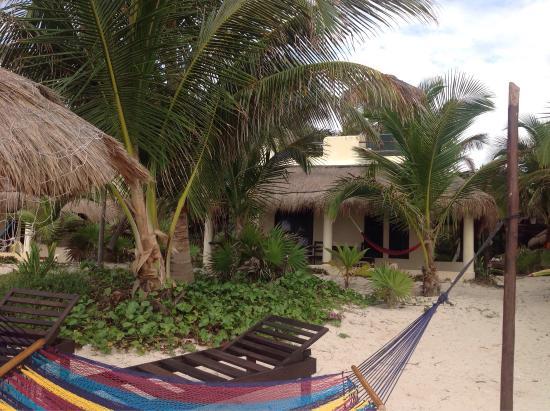 Hotel Maya Luna: photo3.jpg