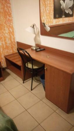 Hotel Paradiso: IMAG2314_large.jpg