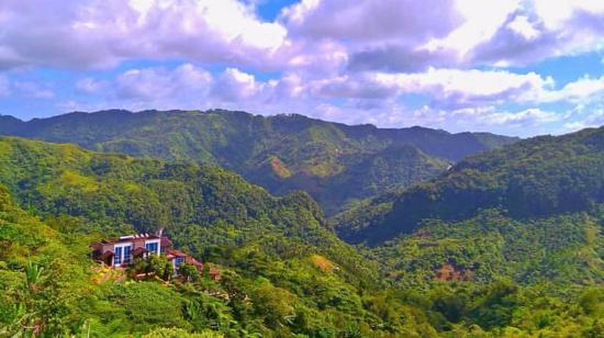 Balamban, ฟิลิปปินส์: Onr of the rooms