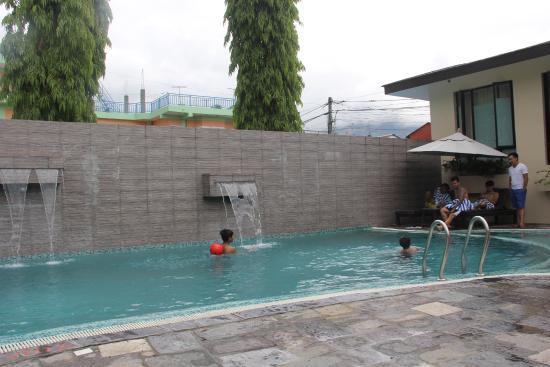 Atithi Resort & Spa Picture