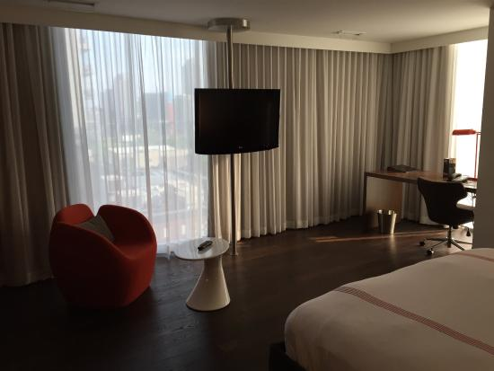 Thompson Toronto - A Thompson Hotel: photo5.jpg