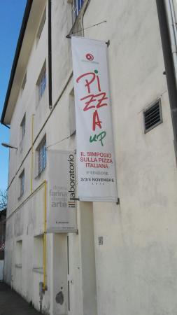 Pizzeria Il Calesse : IMG_20160219_143754_large.jpg