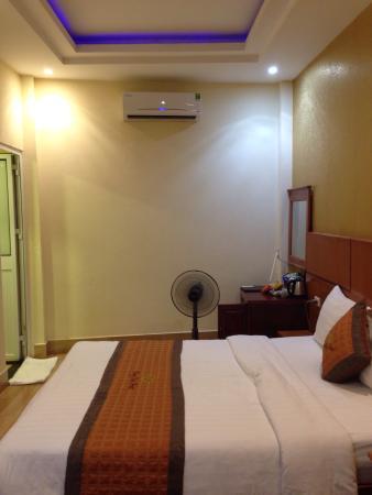 Vong Xua Hotel: photo2.jpg