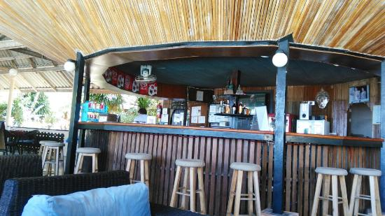 Weekender VIlla Beach Resort: TA_IMG_20160610_121424_large.jpg