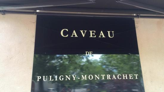 Le Caveau Puligny Montrachet (Puligny Montrachet)   2018 All You Need To  Know Before You Go (with Photos)   TripAdvisor
