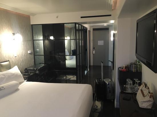 Hotel Shangri-La Santa Monica: photo2.jpg
