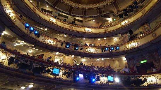 Novello Theatre 20160521 193510 Large