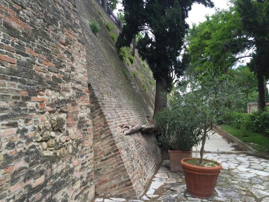 Tordandrea, Италия: photo3.jpg