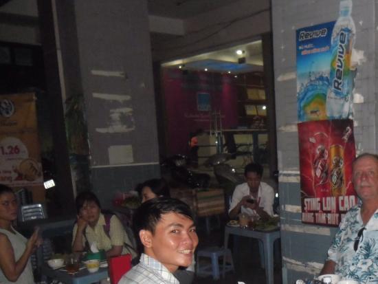 Vietnam Sojourn Tours