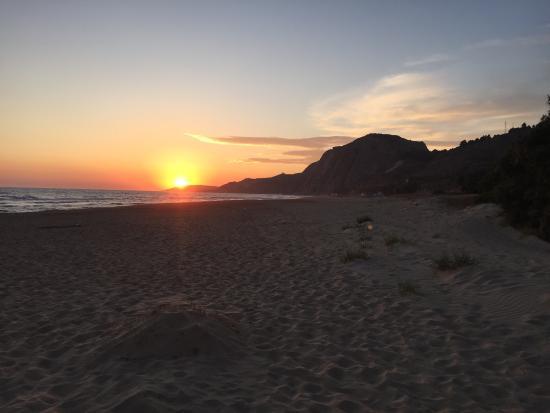 Lido Sabbia D'Oro