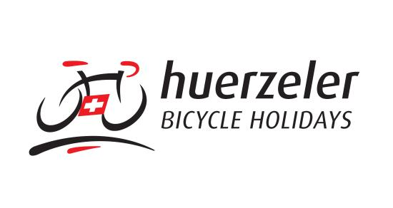 ‪Huerzeler Bicycle Holidays‬