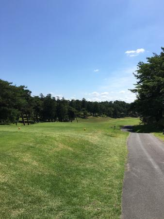 Kuni Country Club