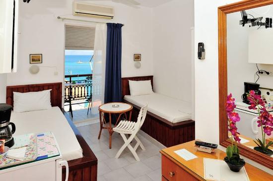 Rooms to Rent Gardenia