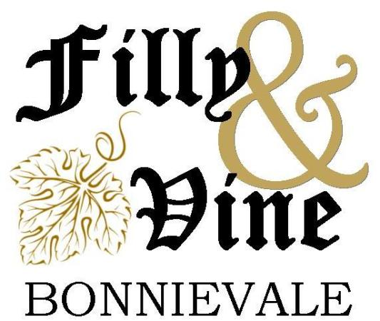 Bonnievale, Sudáfrica: Logo