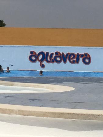 Aquavera