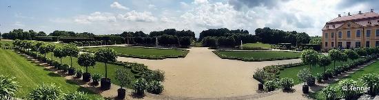 Heidenau 사진