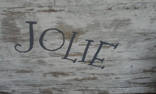 Bilde fra Bar Jolie Di Lazzati Simone