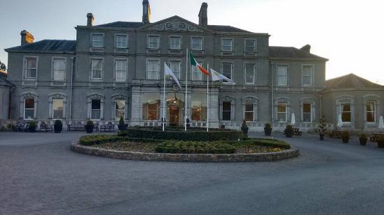 Faithlegg, Ιρλανδία: photo0.jpg