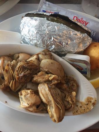 Fish House Restaurant: photo0.jpg