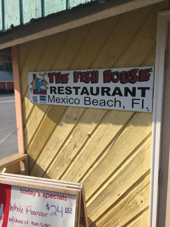 Fish House Restaurant: photo1.jpg