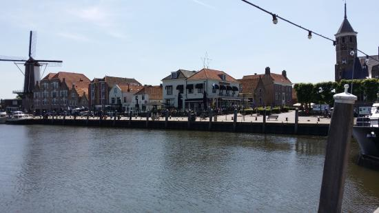 North Brabant Province照片