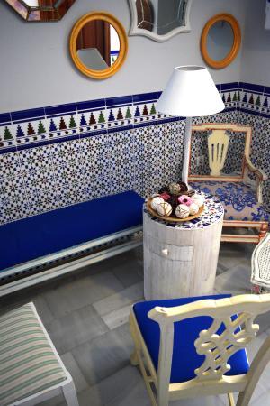 Photo of Pension Aduar Marbella