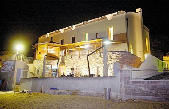 Hotel Villa Tramonto: esterni1big_large.jpg