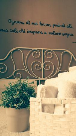 Borghese Executive Suite: IMG_20160530_151657_large.jpg