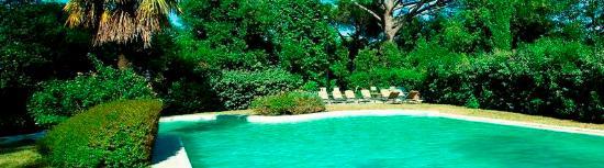 Logge Del Perugino W&B Resort : estate