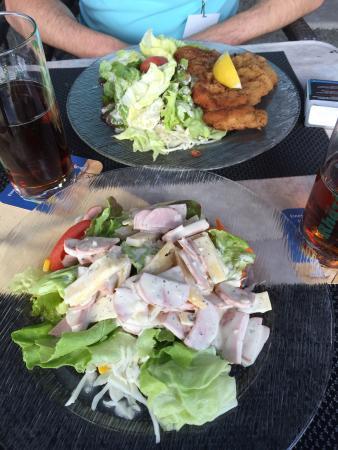 Restaurant Ueli-Stube