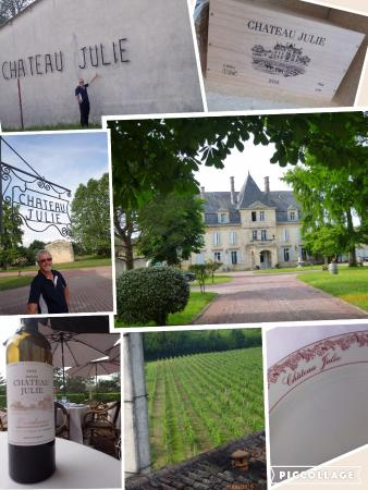 Chateau Julie: photo0.jpg