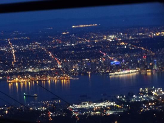 North Vancouver, Kanada: pretty