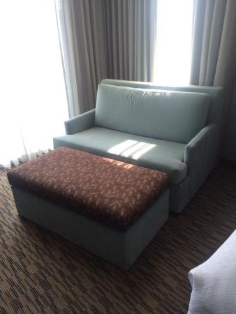 Crowne Plaza Chicago O'Hare Hotel & Conference Center: photo2.jpg