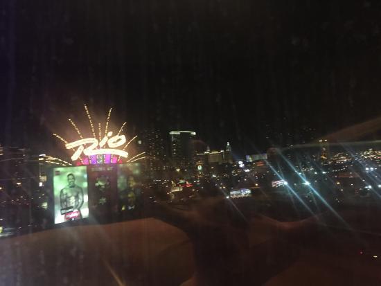 Rio All-Suite Hotel & Casino: photo3.jpg