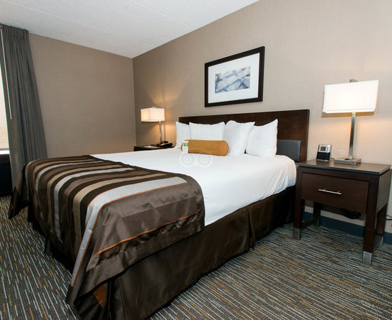 Cheap Hotel Rooms In Inglewood Ca