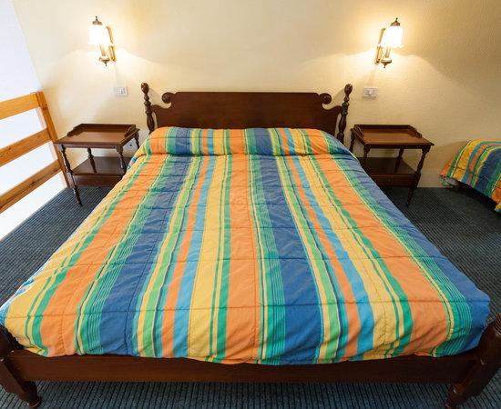 Centro Vacanze La Limonaia Limone Sul Garda Italia Ulasan Perbandingan Harga Hotel Tripadvisor